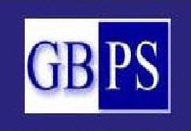 The Great Britain Philatelic Society